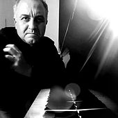 Invierno Porteno: Tango by Astor Piazzolla