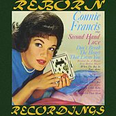 Second Hand Love And Other Hits (HD Remastered) de Connie Francis