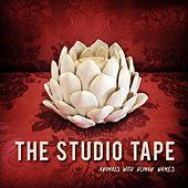 The Studio Tape by The Animals