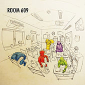 Rom 609 von Various Artists