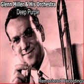 Deep Purple by Glenn Miller