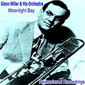 Moonlight Bay by Glenn Miller