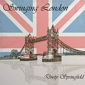 Swinging London von Dusty Springfield