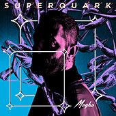 Superquark de Megha