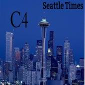Seattle Times de C4