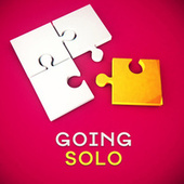 Going Solo by Various Artists