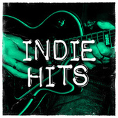 Indie Hits de Various Artists