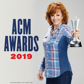 ACM Awards 2019 von Various Artists