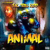 Animal by Various Artists