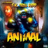 Animal von Various Artists