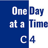 One Day at a Time de C4