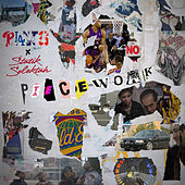 Piecework von Plays