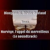 Norvège : l'appel du merveilleux by Dionysos
