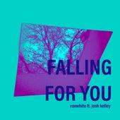 Falling for You von Voxwhite