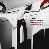 Ultimate Drummer by Dj tomsten