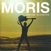 Cintas Secretas (En Vivo) de Moris