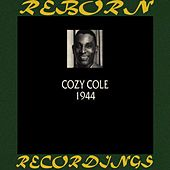 1944 (HD Remastered) de Cozy Cole