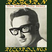 The Buddy Holly Story (HD Remastered) de Buddy Holly