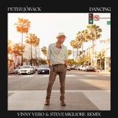 Dancing (Vinny Vero & Steve Migliore Remix) von Peter Jöback