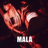 Mala by DJ Alex