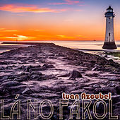 Lá no Farol (Acústico) by Luan Azoubel