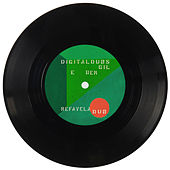 Refavela Dub (Dub Mix) by DigitalDubs