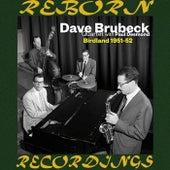 Live At Birdland 1951-52 (HD Remastered) de Dave Brubeck