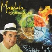 Mandala Nordestina de Paulinho Leite