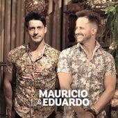 Rolezinho Light (Ao Vivo) de Maurício & Eduardo