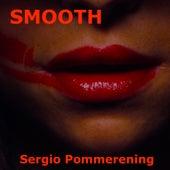 Smooth de Sergio Pommerening
