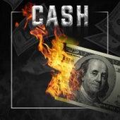 Cash by Vitaotrap