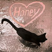 Honey by Bambi Lee Savage