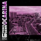 Ocarina (feat. Prince Dawn) de LB