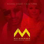 Me Enamore (Remix Tropical Urbano) by Michael Stuart