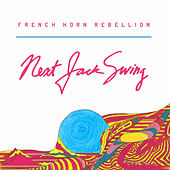 Next Jack Swing de French Horn Rebellion