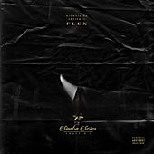 The Sinatra Series: Chapter One by Flex