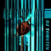 Everybody Dive by Dj tomsten