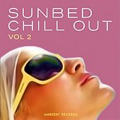 Sunbed Chill Out (Vol 2) de Various Artists