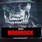 Moonrock de Alkpote