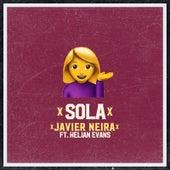 Sola von Javier Neira