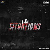 Situations de LB