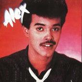 Alex Bueno y Orq Liberacion 1986 by Alex Bueno