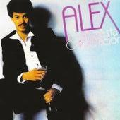 Alex & Orquesta Liberacion von Alex Bueno