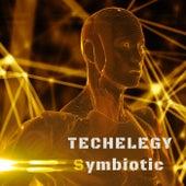 Symbiotic de Techelegy