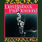 Dave Brubeck And Paul Desmond (HD Remastered) by Dave Brubeck