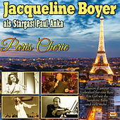 Paris Cherie de Various Artists