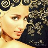 Endless Melody by Kaye-Ree