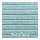 Swingers Paradise de Ella Fitzgerald