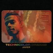 Technicolor Dreams von Javier Colon