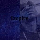 En attendant empire by Sylar